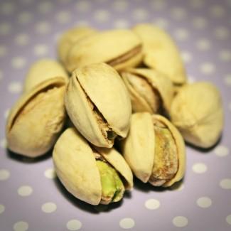 pistacchio2